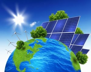 Benefícios Energia Solar - Orbital Solar Salvador