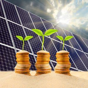 Investimento energia solar - Orbital Energia Solar Salvador