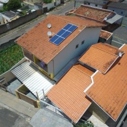 Notícias - Orbital Energia Solar Salvador