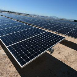Painel Solar - Orbital Energia Solar Salvador